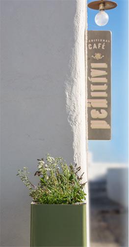 melitini-cafe-oia-santorini